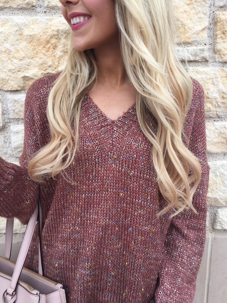 Micro Bead Hair Extensions Review Best Hair Extensions For Healthy