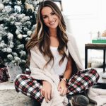 Influencer Series: Interview with Lauren Kay Sims